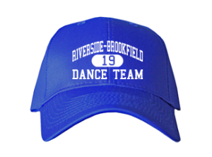 Riverside-brookfield High School Bulldogs Apparel