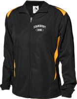 Women's Stansbury High School Stallions Apparel