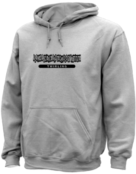 Men's Alameda Science And Technology Institute High School  Apparel