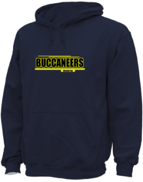 Men's Grand Haven High School Buccaneers Apparel