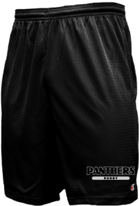 Men's Northwood Middle School Panthers Sweats & Shorts