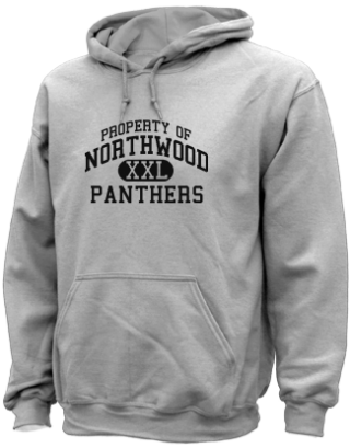 Men's Panthers  Hooded Sweatshirts