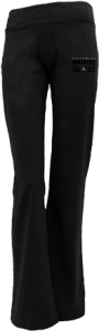 Junior Girls Northwood Middle School Panthers Sweats & Shorts