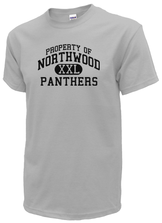 Kids Panthers  T-Shirts
