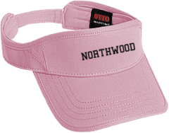 Northwood Middle School Panthers Hats