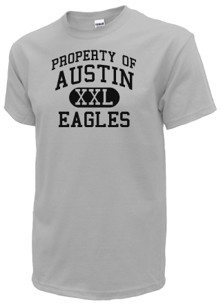 Kids Eagles  Toddler T-Shirts