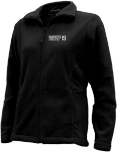 Women's Morgan County R2 Middle School Tigers Jackets
