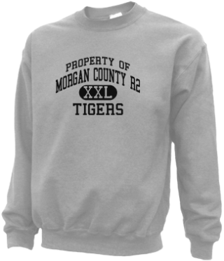 Men's Tigers  Sweatshirts