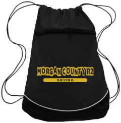 Morgan County R2 Middle School Tigers Accessories
