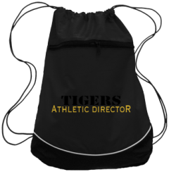 Women's Morgan County R2 Middle School Tigers Accessories
