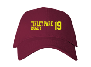 Tinley Park High School Titans Apparel