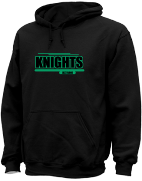 Men's Richwoods High School Knights Apparel
