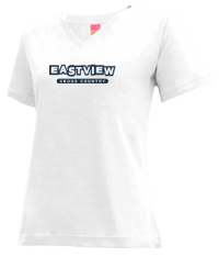 Women's Eastview High School Lightning Apparel
