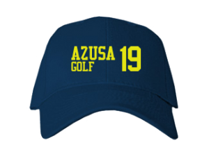 Azusa High School Aztecs Apparel
