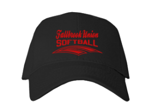 Fallbrook Union High School Warriors Apparel