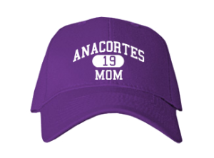 Anacortes High School Seahawks Apparel
