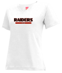 Women's Walton High School Raiders Apparel