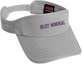 Beloit Memorial High School Purple Knights Apparel