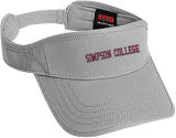 Simpson College Storm Apparel
