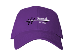 Mascoutah High School Indians Apparel