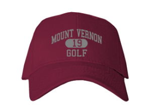 Mount Vernon High School Wildcats Apparel