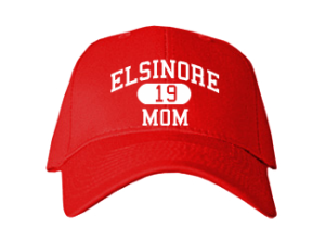 Elsinore High School Tigers Apparel