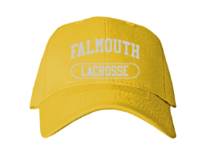 Falmouth High School Clippers Apparel