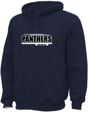 Men's Franklin High School Panthers Apparel