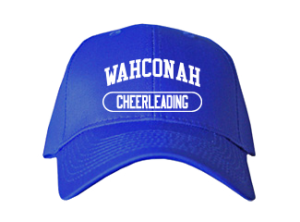 Wahconah High School Warriors Apparel