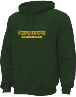 Men's Dighton-rehoboth High School Falcons Apparel
