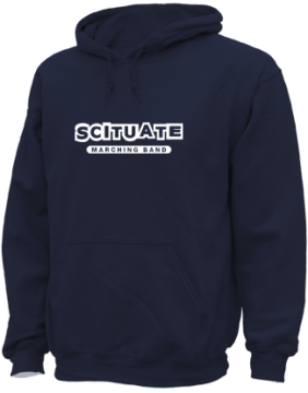 Men's Scituate High School Sailors Apparel