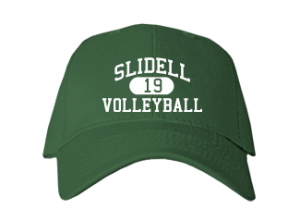 Slidell High School Tigers Apparel