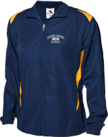 Women's Highlands High School Bluebirds Apparel