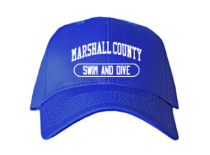 Marshall County High School Tigers Apparel