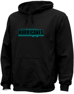 Men's Kapolei High School Hurricanes Apparel