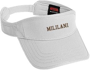 Mililani High School Trojans Apparel