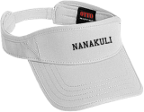 Nanakuli High School Golden Hawks Apparel