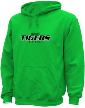 Men's Wilson High School Tigers Apparel