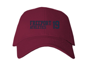 Freeport High School Falcons Apparel