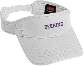 Deering High School Rams Apparel