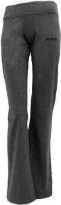 Junior Girls South Portland High School Red Riots Sweats & Shorts
