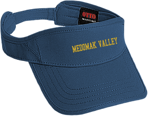 Medomak Valley High School Panthers Apparel