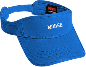 Morse High School Shipbuilders Apparel