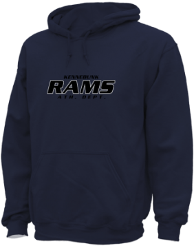 Men's Kennebunk High School Rams Apparel