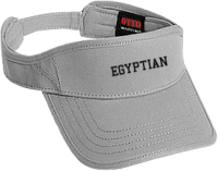 Egyptian Elementary School  Apparel