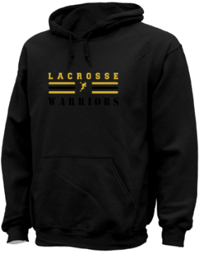 Men's Philomath High School Warriors Apparel