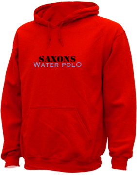 Men's South Salem High School Saxons Apparel