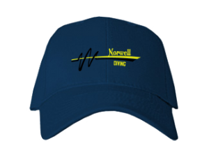 Norwell High School Clippers Apparel