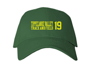 Tippecanoe Valley High School Vikings Apparel