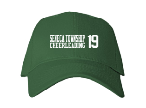 Seneca Township High School Fighting Irish Apparel